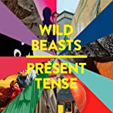 Present Tense (Special Edition)