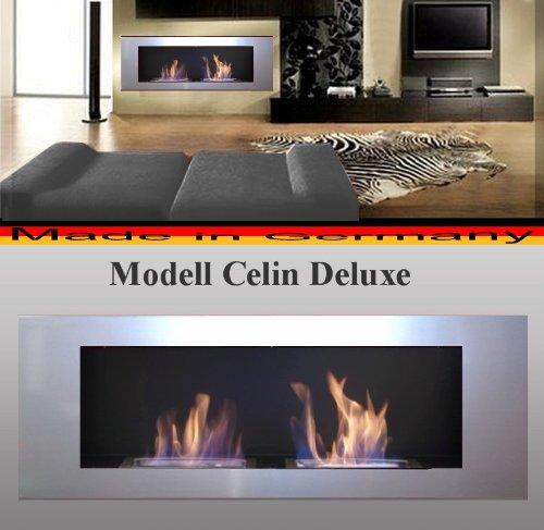 Gel-y-etanol-Chimenea-modelo-Celin-Deluxe-Plata