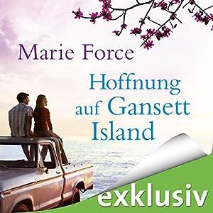 Hoffnung auf Gansett Island: Die McCarthys 3