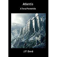 Atlantis (Portuguese Edition)