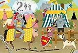Dov-il-mio-unicorno-Cerca-gli-animali-nascosti-e-impara-a-contare-Ediz-a-colori