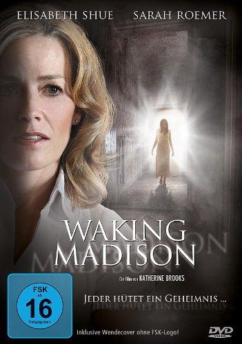 Waking Madison - Jeder hütet ein Geheimnis Preisvergleich