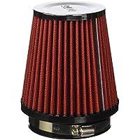 Lampa 06100 Filtro