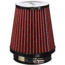 Lampa 06100Filtro cónico