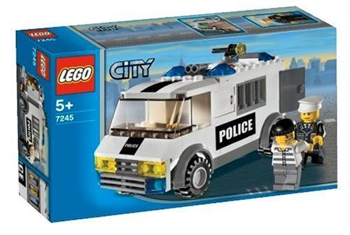 Lego-City-Set-7245-Prisoner-Transport-by-LEGO