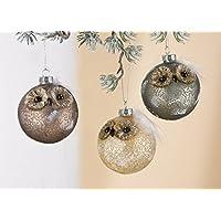 Suchergebnis Auf Amazon De Fur Weihnachtsdeko Gilde Zierschmuck