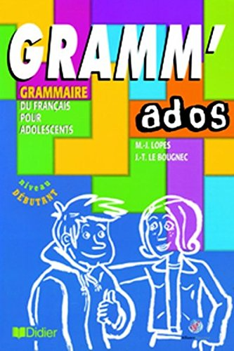 Read Gramm Ados Pdf Ceolmundtavish