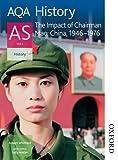 Sally Waller Storia dell'Asia per ragazzi