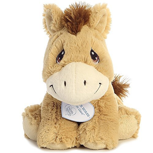 precious-moments-gift-of-love-plush-apple-jack-horse-by-shelburne-country-store