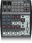 Behringer XENYX 1002 Table de mixage
