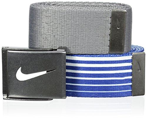 92e1535debb Nike 789507-010 Mens Jordan Jumpman Script Snapback 789507 010 Black ...