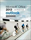 Telecharger Livres Microsoft Office Outlook 2013 Complete In Practice Spi Stu edition by Nordell Randy Ogawa Michael Brian 2014 Paperback (PDF,EPUB,MOBI) gratuits en Francaise