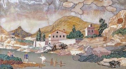 baccio-cappelli-pietra-dura-landscape-fine-art-print-6096-x-9144-cm