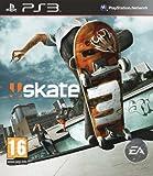 Skate 3 - [PlayStation 3]