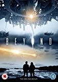 Beyond [DVD]