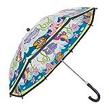 Legler 9399 - Regenschirm Unterwasserwelt