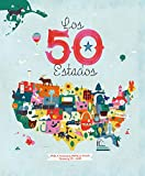 50 Estados/ The 50 States