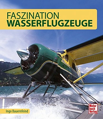 Wasserflugzeug Toys SUBB-1032