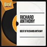 Best of Richard Anthony