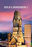 Berlin & Brandenburg Bildkalender 2014 - Alpha Edition