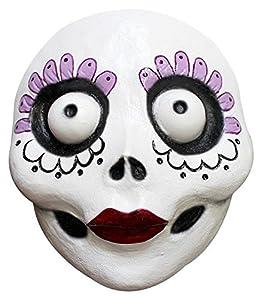 Tannhäuser 54-21134 - Máscara de Buceo, Multicolor