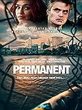 Permanent [OV]