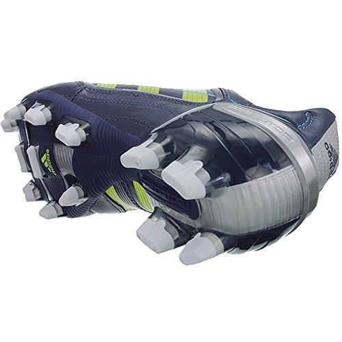 Adidas Predator X TRX FG W BLAU U41919 BLAU