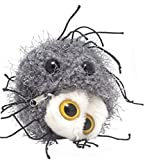 Best Cancers - Plush Microbe: Cancer Cell Review