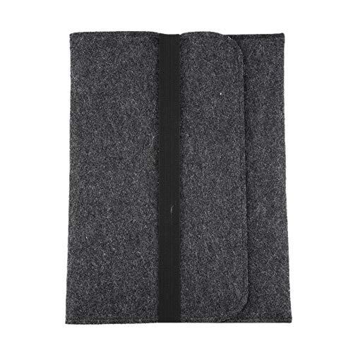 HermosaUKnight Auf Lager!Mode Laptop Abdeckung case für MacBook pro/air/Retina Notebook hülle Tasche 13
