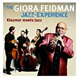 Klezmer Meets Jazz [Import allemand]