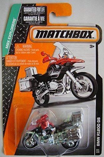 matchbox-mbx-explorers-red-black-silver-bmw-r1200-gs-101-120-by-matchbox