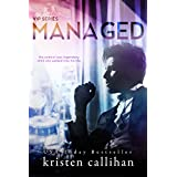 Managed (VIP Book 2) (English Edition)
