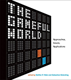 The Gameful World: Approaches, Issues, Applications (MIT Press) (English Edition)