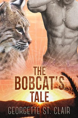 blue-moon-shifters-the-bobcats-tale-a-bbw-paranormal-romance-blue-moon-junction-book-2