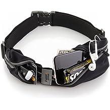 Sport2People Running Belt - Cinturon de running iPhone 6 525dbea64e06