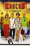 Cancún (Teatro)