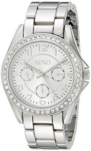 XOXO - -Armbanduhr- XO172 - Frauen Watchs Xoxo