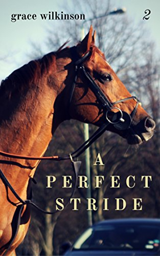 a-perfect-stride-loxwood-2