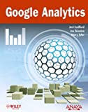 Google Analytics (Títulos Especiales)