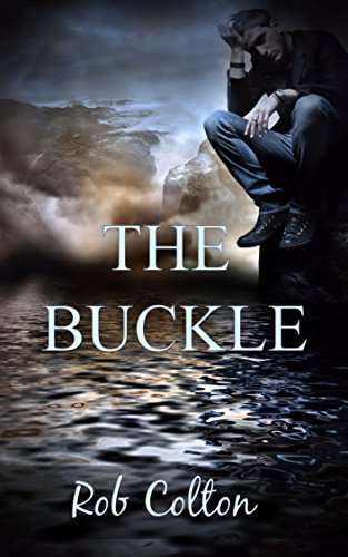 the-buckle-english-edition