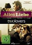 Two Lovers (Alles Liebe) kostenlos online stream