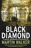 Black Diamond: A Bruno Courrèges Investigation (Bruno Courreges 3)