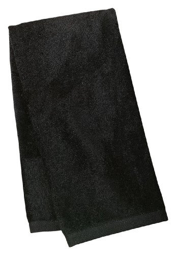 port-authority-perfect-sport-towel-black-one-size-tw52-by-port-authority