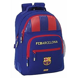 51iaa4FgTnL. SS324  - Safta Futbol Club Barcelona 611629773 Mochila Infantil
