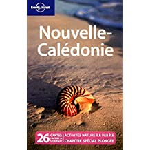 NOUVELLE CALEDONIE 3ED