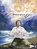CARAVAGGIO 2.LA GRACIA