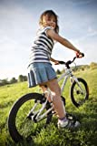 Early Rider Belter 16 Urban Kinder Fahrrad 16
