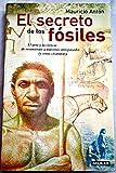 Image de El Secreto de los Fosiles