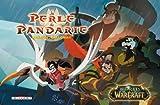 World of Warcraft : La Perle de Pandarie
