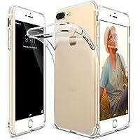 Cover iPhone 7 Plus, Ringke [AIR] Senza